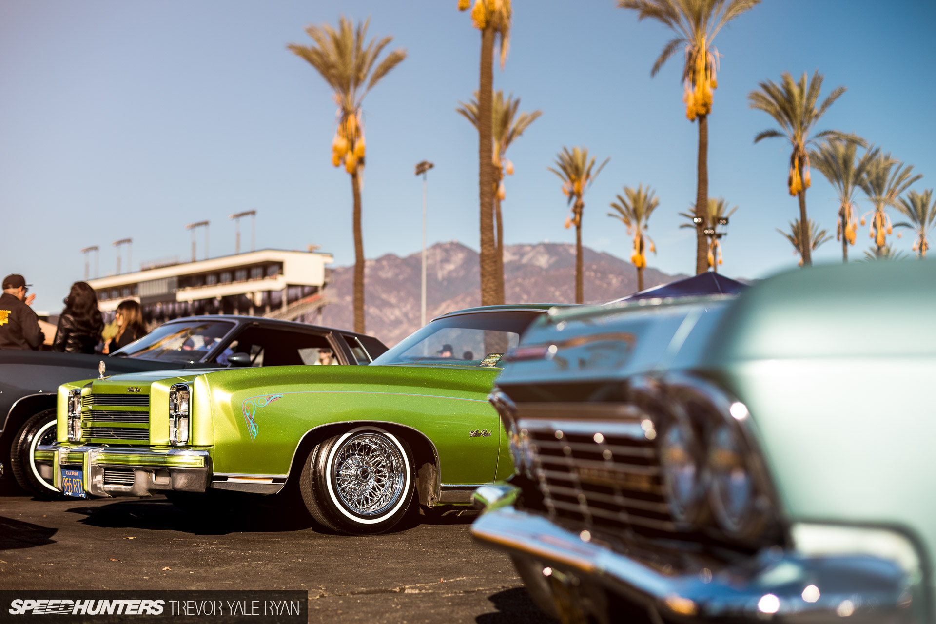 Carhoots | The Hottest, Most Social, Viral Car Content On The Web