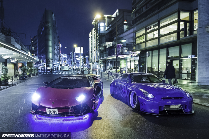 Tokyo2018_Everingham_SH_-34