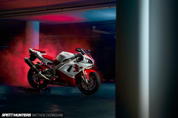Yamaha-R1-20th-Anniversary-Boxer-Matthew-Everingham-Speedhunters-1