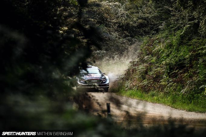 WRC_Australia_2018_Everingham_Speedhunters_-15