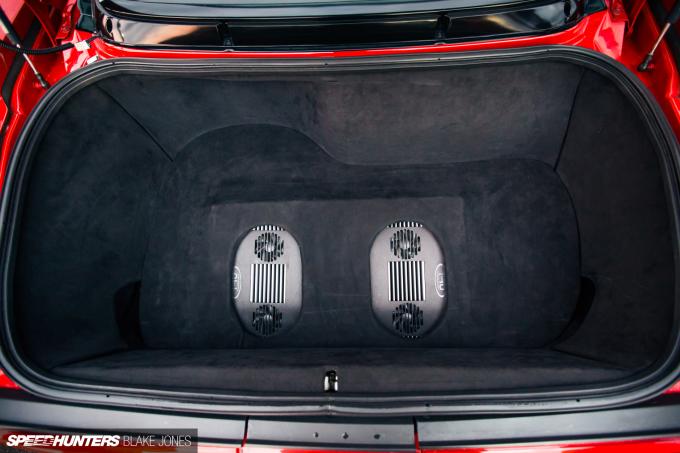widebody-Honda-NSX-blakejones-speedhunters--43