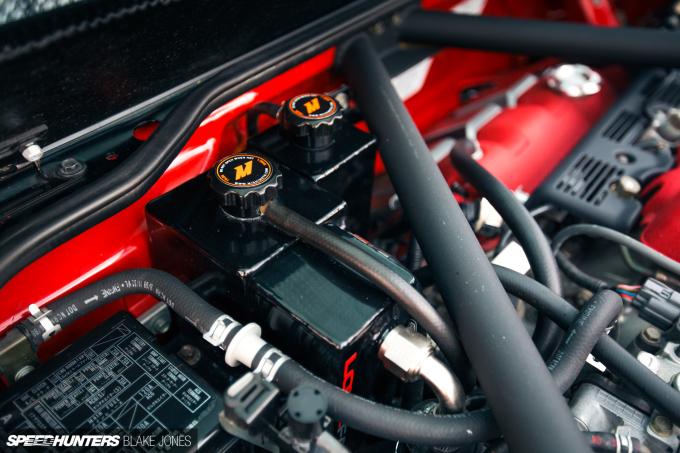 widebody-Honda-NSX-blakejones-speedhunters--39