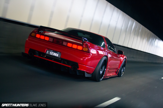 widebody-Honda-NSX-blakejones-speedhunters--28