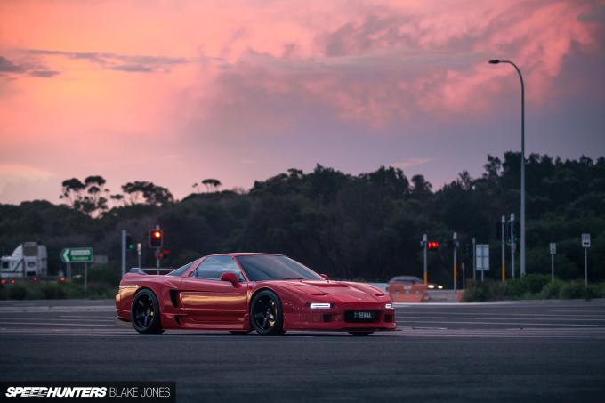 Widebody-Honda-NSX-blakejones-speedhunters-