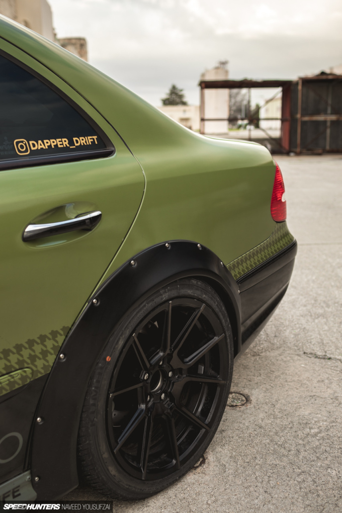 IMG_1147Dennis-E55AMG-For-SpeedHunters-By-Naveed-Yousufzai