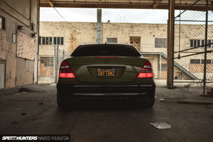 IMG_1226Dennis-E55AMG-For-SpeedHunters-By-Naveed-Yousufzai