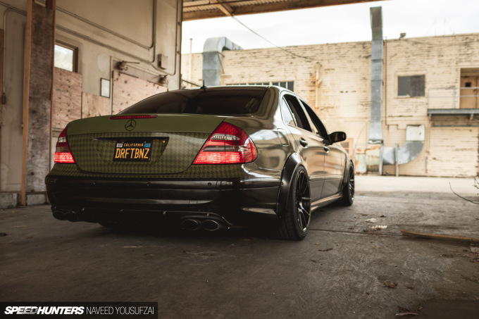 IMG_1230Dennis-E55AMG-For-SpeedHunters-By-Naveed-Yousufzai