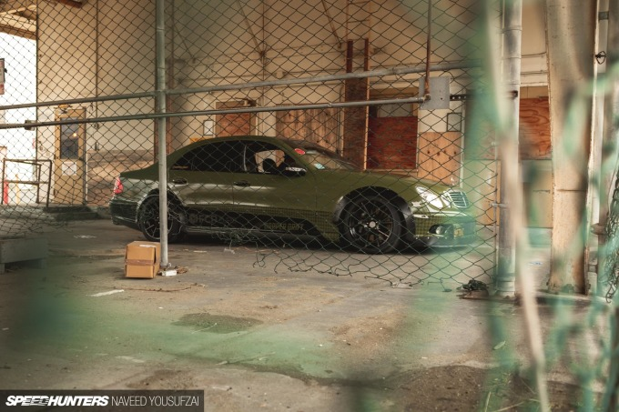 IMG_1236Dennis-E55AMG-For-SpeedHunters-By-Naveed-Yousufzai