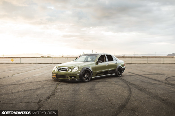 IMG_1239Dennis-E55AMG-For-SpeedHunters-By-Naveed-Yousufzai