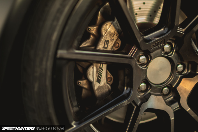 IMG_1254Dennis-E55AMG-For-SpeedHunters-By-Naveed-Yousufzai