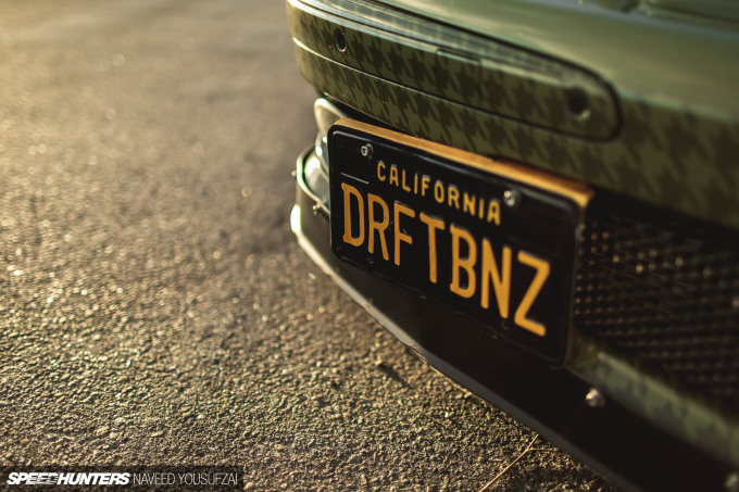IMG_1265Dennis-E55AMG-For-SpeedHunters-By-Naveed-Yousufzai