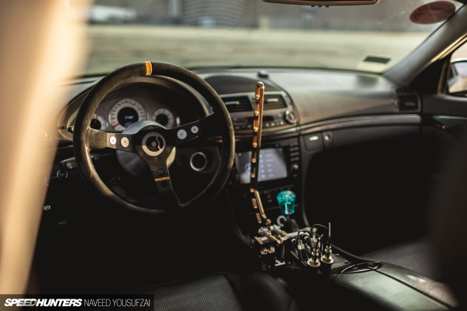 IMG_1277Dennis-E55AMG-For-SpeedHunters-By-Naveed-Yousufzai
