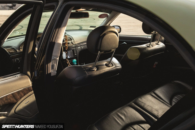 IMG_1297Dennis-E55AMG-For-SpeedHunters-By-Naveed-Yousufzai