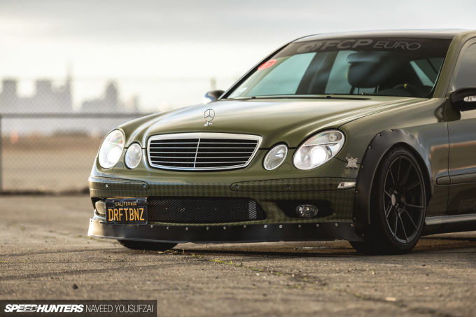 IMG_1363Dennis-E55AMG-For-SpeedHunters-By-Naveed-Yousufzai