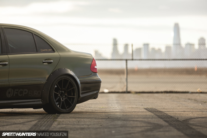IMG_1368Dennis-E55AMG-For-SpeedHunters-By-Naveed-Yousufzai