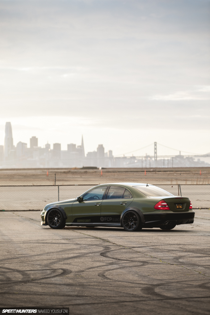 IMG_1388Dennis-E55AMG-For-SpeedHunters-By-Naveed-Yousufzai
