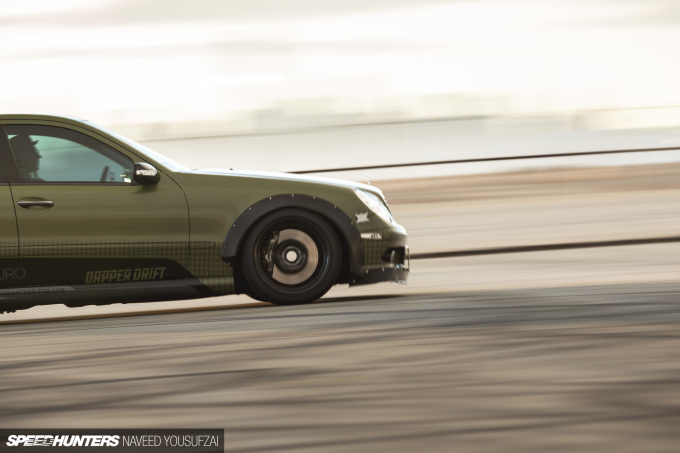 IMG_1474Dennis-E55AMG-For-SpeedHunters-By-Naveed-Yousufzai