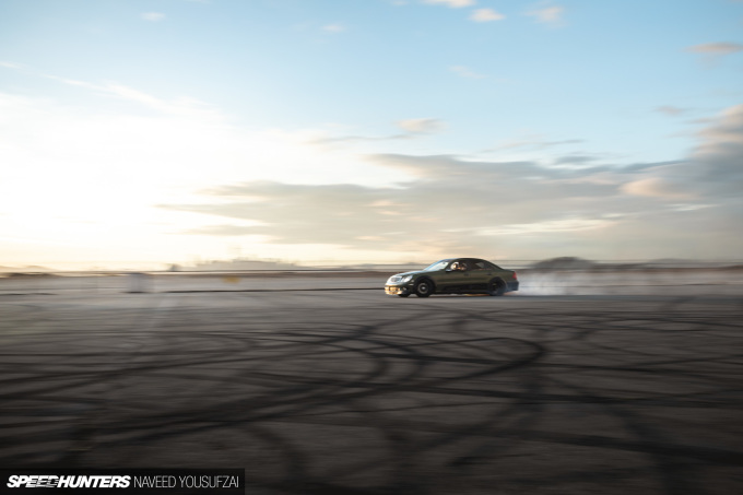 IMG_1562Dennis-E55AMG-For-SpeedHunters-By-Naveed-Yousufzai