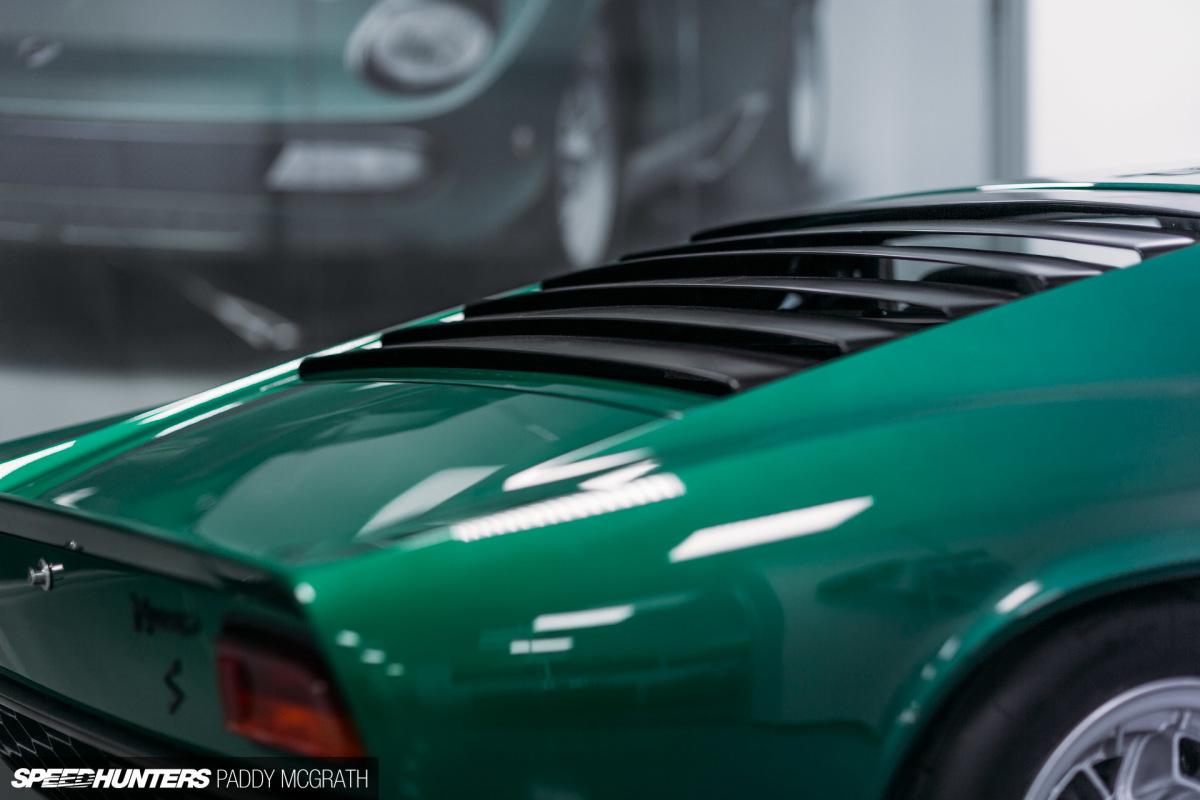2018-2018-Lamborghini-Polo-Storico-Speed