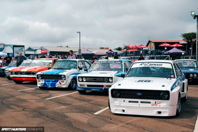 passion-for-speed-classics-stefan-kotze-speedhunters-0044