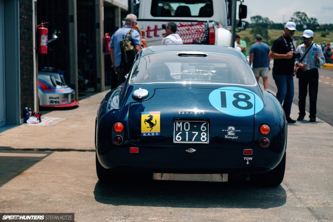 passion-for-speed-classics-stefan-kotze-speedhunters-0012