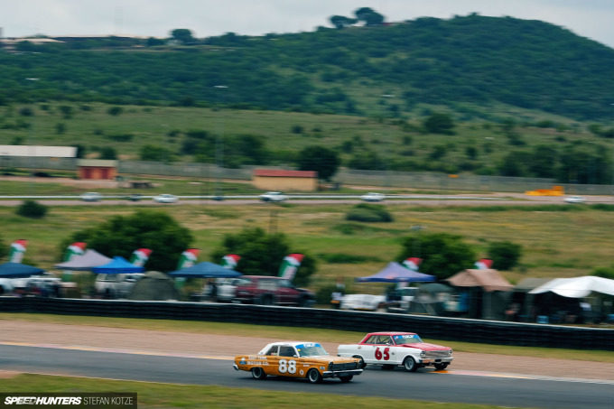 passion-for-speed-classics-stefan-kotze-speedhunters-0019