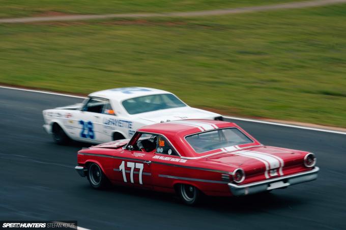 passion-for-speed-classics-stefan-kotze-speedhunters-0020