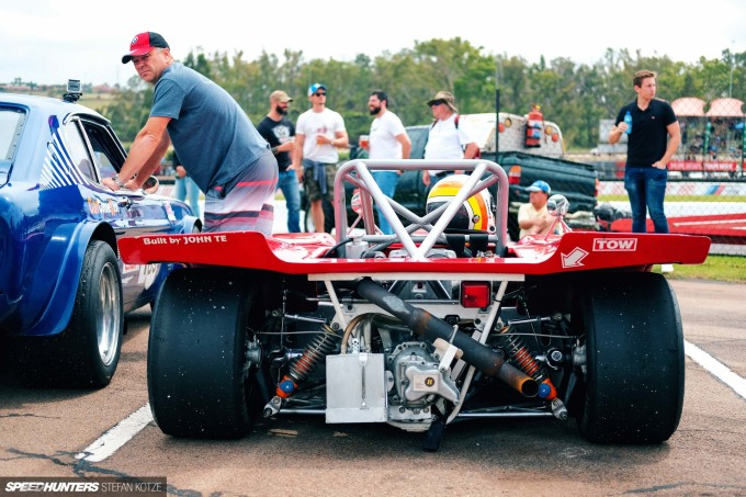 passion-for-speed-classics-stefan-kotze-speedhunters-0032