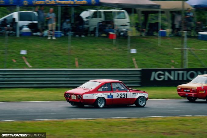 passion-for-speed-classics-stefan-kotze-speedhunters-0041