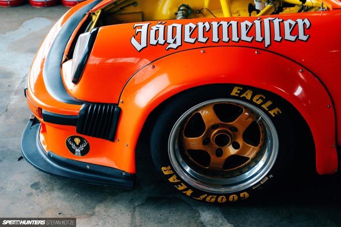 passion-for-speed-classics-stefan-kotze-speedhunters-0053