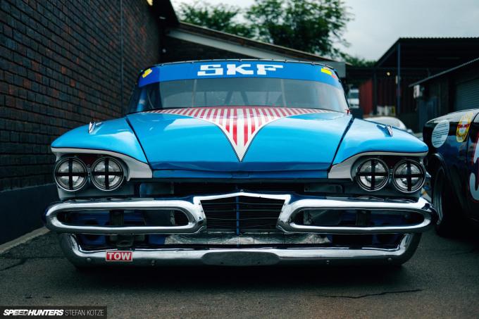 passion-for-speed-classics-stefan-kotze-speedhunters-0058