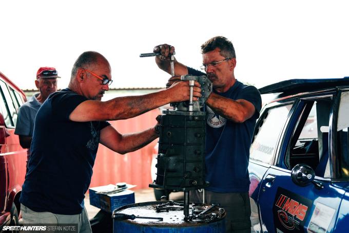passion-for-speed-classics-stefan-kotze-speedhunters-0059
