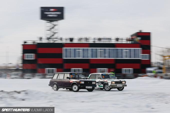 lada-wagon-winter-drift-wheelsbywovka-29
