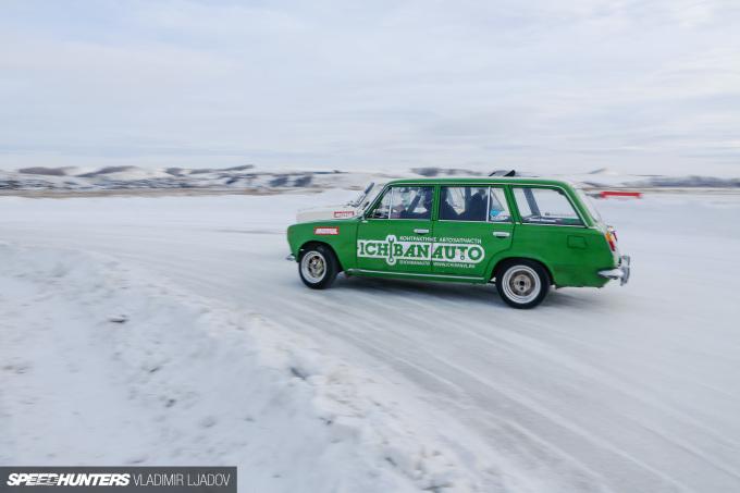 lada-wagon-winter-drift-wheelsbywovka-57