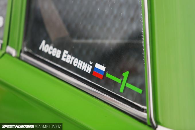lada-wagon-winter-drift-wheelsbywovka-18