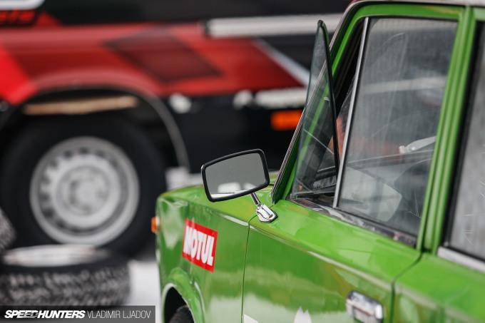 lada-wagon-winter-drift-wheelsbywovka-19
