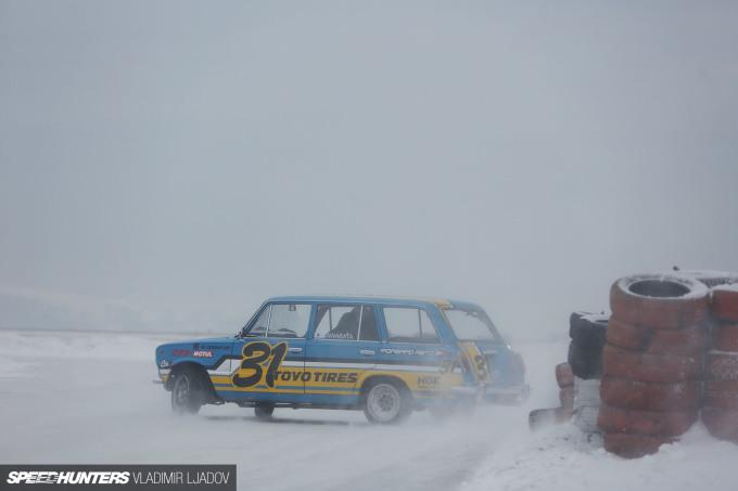 lada-wagon-winter-drift-wheelsbywovka-22