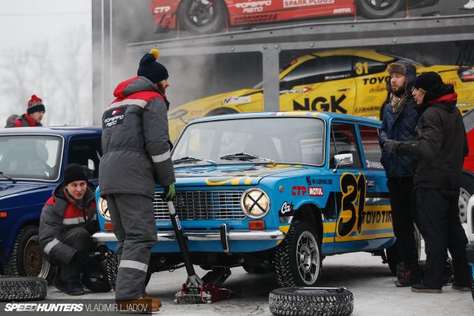 lada-wagon-winter-drift-wheelsbywovka-7