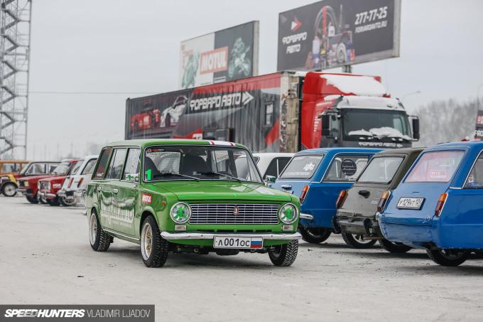 lada-wagon-winter-drift-wheelsbywovka-24