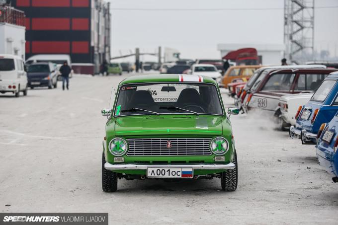 lada-wagon-winter-drift-wheelsbywovka-25