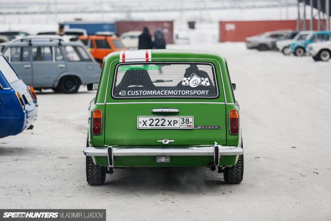 lada-wagon-winter-drift-wheelsbywovka-26