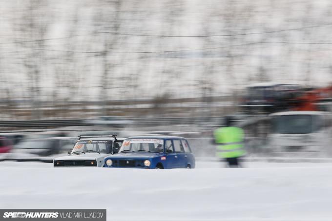 lada-wagon-winter-drift-wheelsbywovka-30