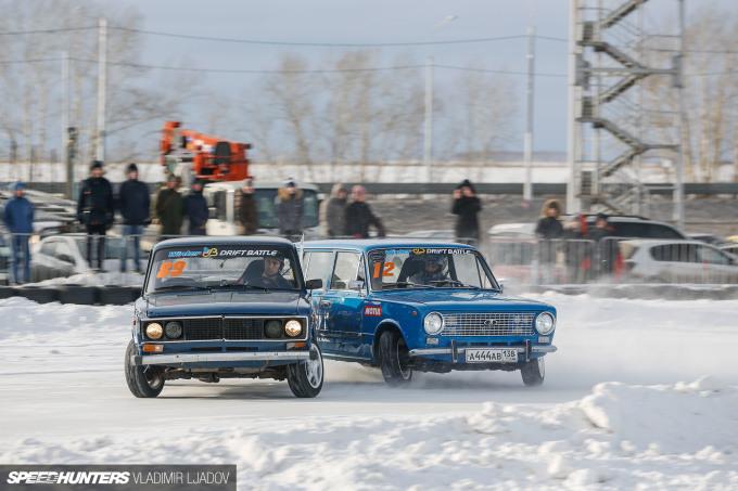lada-wagon-winter-drift-wheelsbywovka-36