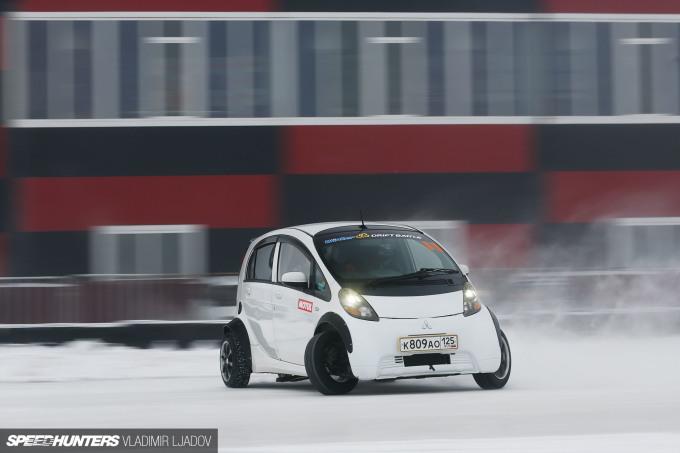lada-wagon-winter-drift-wheelsbywovka-9