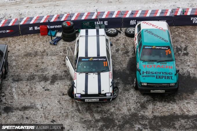 lada-wagon-winter-drift-wheelsbywovka-62