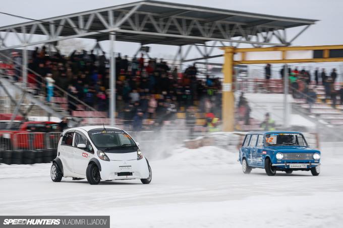 lada-wagon-winter-drift-wheelsbywovka-40