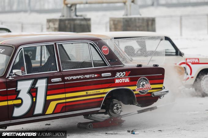 lada-wagon-winter-drift-wheelsbywovka-64
