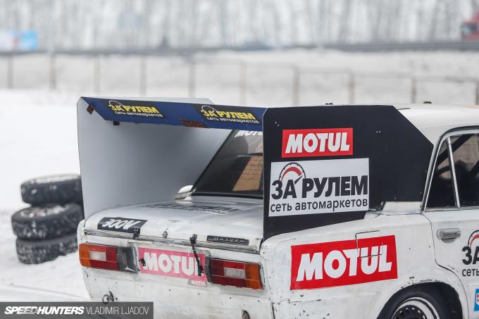 lada-wagon-winter-drift-wheelsbywovka-65