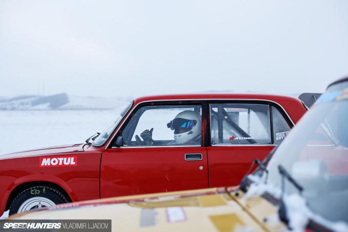 lada-wagon-winter-drift-wheelsbywovka-70