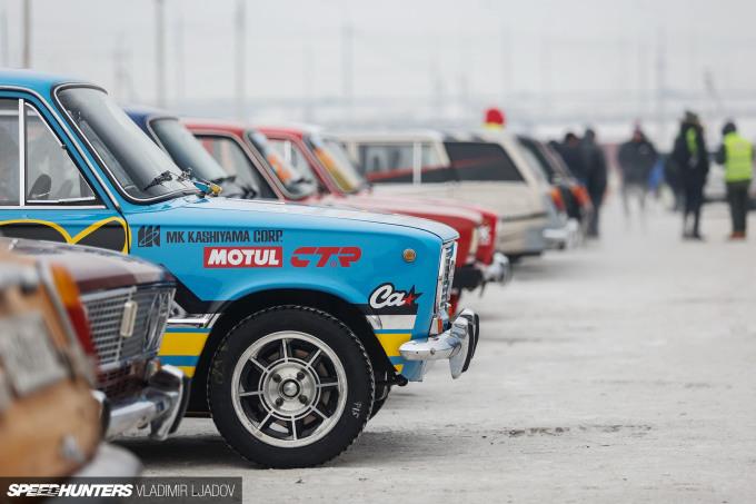 lada-wagon-winter-drift-wheelsbywovka-21